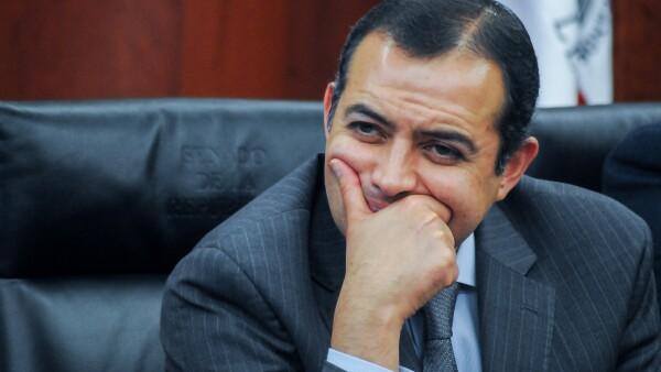 Senado_Propuesta_Ciudadana_Fiscalia-3.jpg
