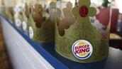 Alsaea es líder en comida rápida y opera marcas como Burger King y Starbucks. (Foto: AP)