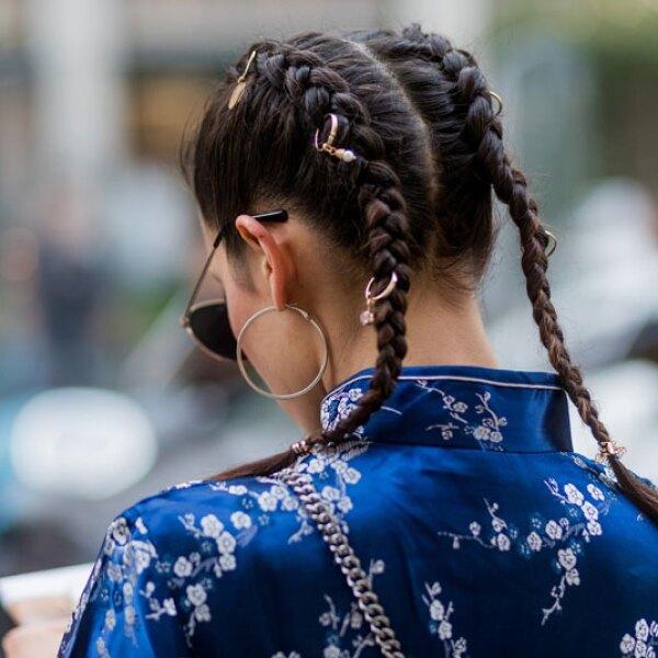 hair_trend_street_3