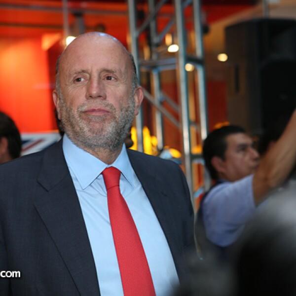 José Martínez Vértiz