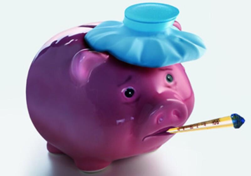 El país podría enfrentar mayores caídas en ingresos públicos por la elusión y evasión fiscal (Foto: Archivo)