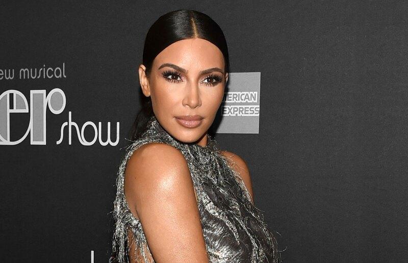 Kim-Kardashian-Nip-Slip-Red-carpet