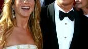 Brad Pitt puso celoso a Justin Theroux con su regalo de bodas para Jennifer Aniston. Tenemos que contarles también cómo vivimos el shooting de portada con Inés Gomez Mont y sus hijos, y mucho más.