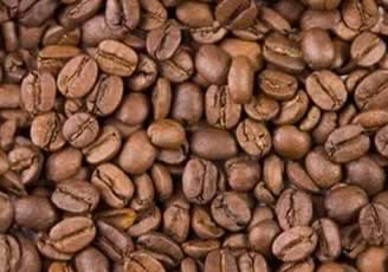 El café fue cultivado a 1,300 metros. (Foto: Jupiter Images)