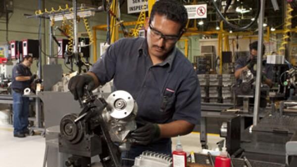 El negocio de refacciones y transmisiones automotrices de Grupo Kuo impulsan sus resultados. (Foto tomada de kuo.com.mx)