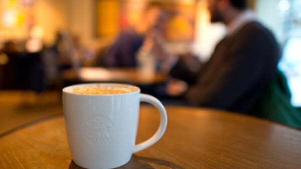 La línea Starbucks Reserve solo tendrá 1,800 bolsas de este café. (Foto: Getty Images)