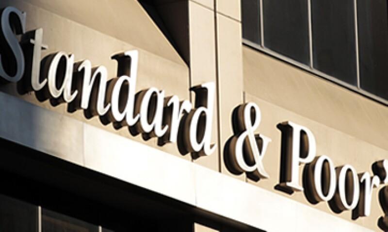 S&P ha rechazado las acusaciones de los fiscales, a las que califica como sin fundamentos. (Foto: Reuters)