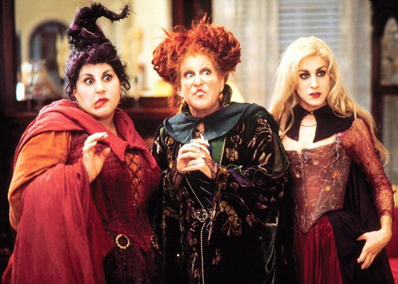 hocus-pocus-pelicula-de-halloween.jpg