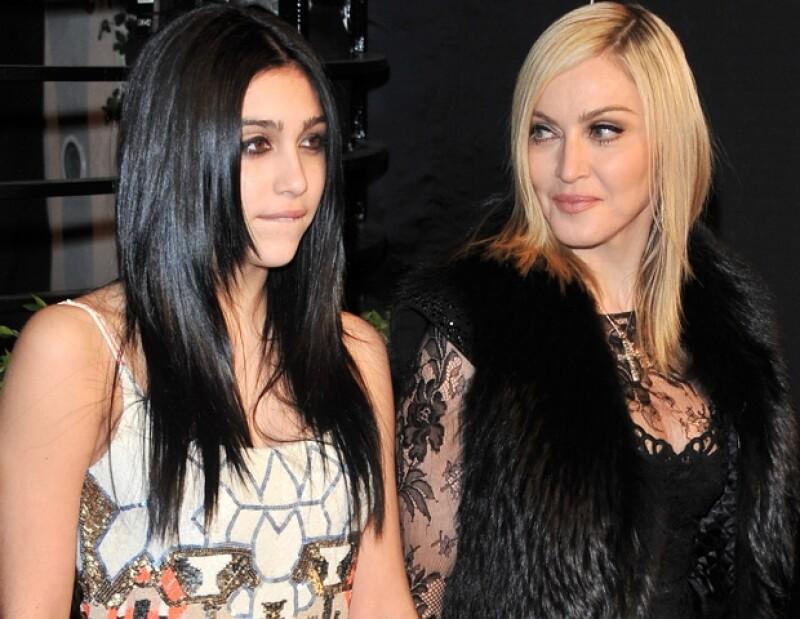 Los pequeños Beckham; Lourdes León, hija de Madonna; y los hijos de Jolie y Pitt poseen todo lo que ellos quieren; sus papás no escatiman en cumplir todos sus deseos.
