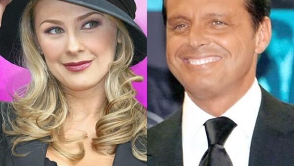Yuridia, Jennifer Lopez y Galilea Montijo son sólo algunas de las famosas que se han comprometido pero no llegaron al altar.