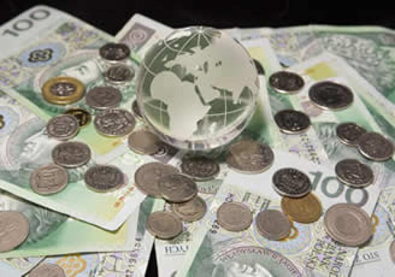 La Organización para la Cooperación y el Desarrollo Económico indicó una mejoría económica en varios de sus 30 países. (Foto: Cortesía SXC)