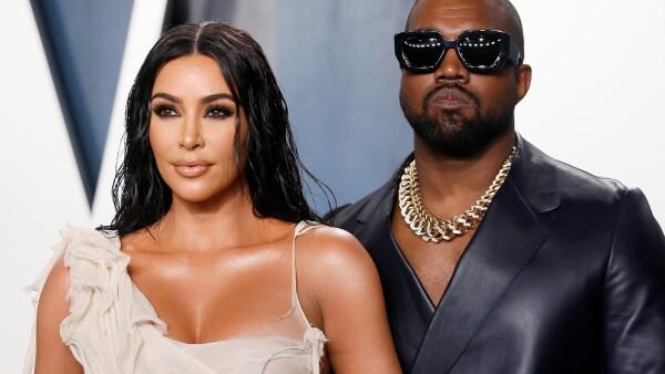 west kardashian