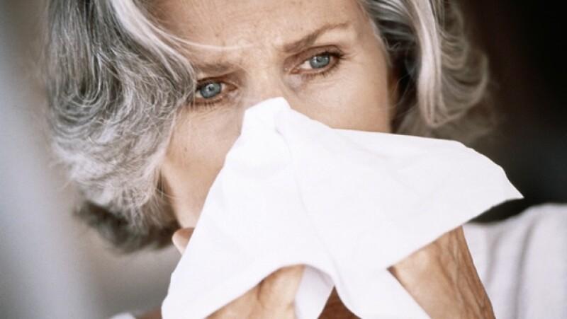 gripe 4
