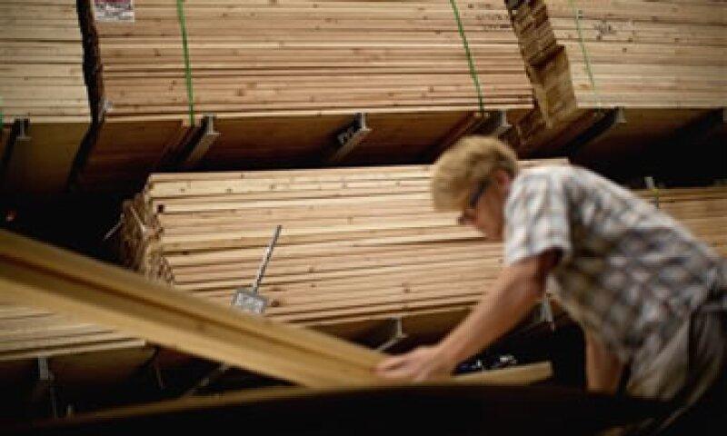 El dato de productividad del primer trimestre fue revisado para mostrar una caída del 0.5%.  (Foto: AP)