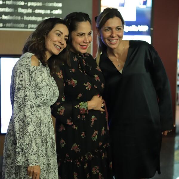 Paola Forero, Lizeth Castro, Penelope Aguilar.JPG