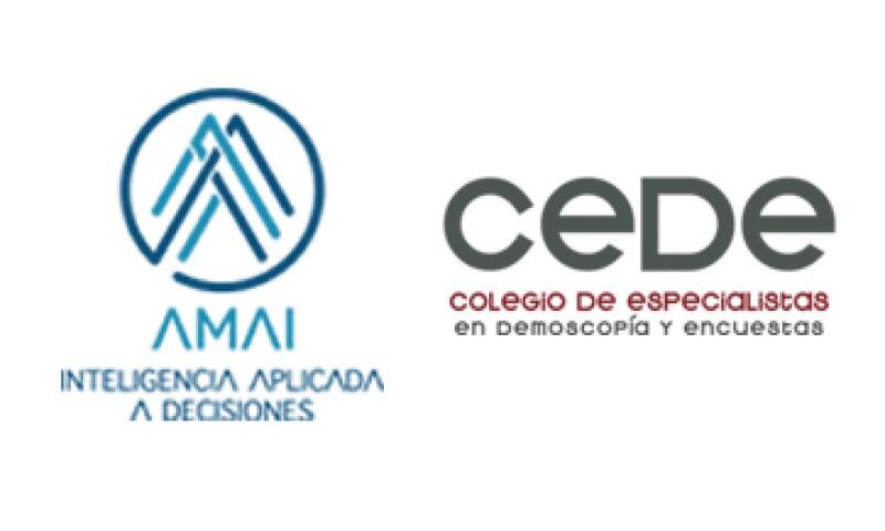Las asociaciones condenaron el linchamiento de los hermanos Copado Molina en Ajalpan, el lunes (Foto: CEDE/AMAI )