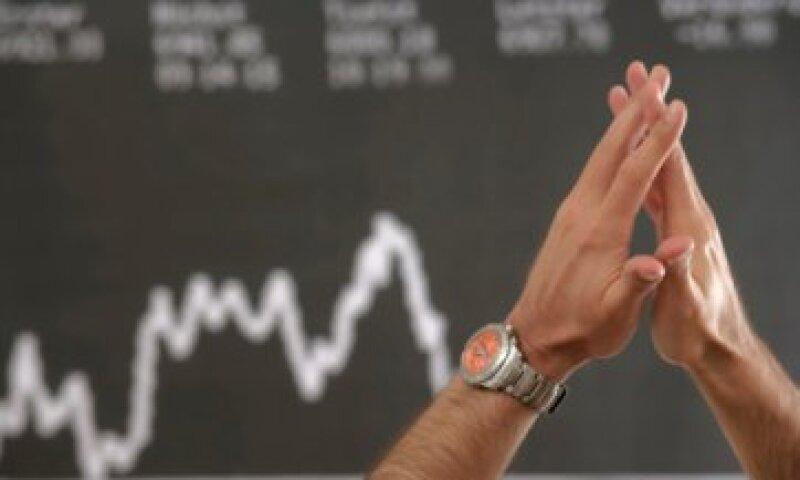 Es necesario entender las diferencias entre los proveedores de servicios y productos de inversión. (Foto: Getty Images)