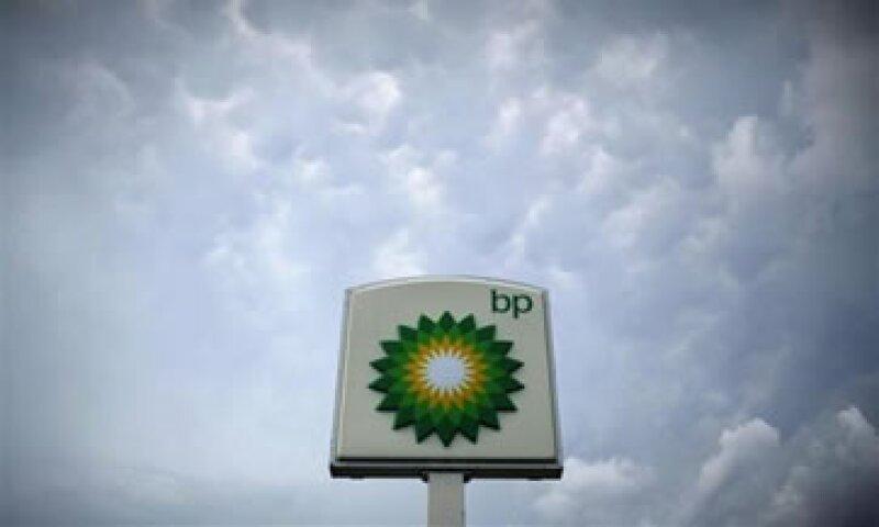 La salida de BP de la sociedad rotalecería el control de Rusia sobre la industria petrolera. (Foto: Reuters)
