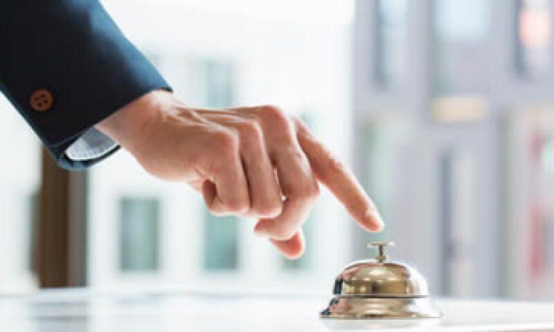 EU indica que no hay información adicional sobrecuál de los dos hoteles que tiene la empresa en Lagos, Nigeria, será atacado.  (Foto: Getty Images)