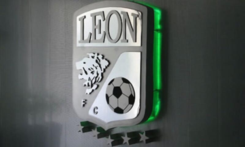El juego entre el León y América se realizará a las 20:00 horas locales el próximo sábado 28 de julio. (Foto: Tomada de Clubleon-fc.com)