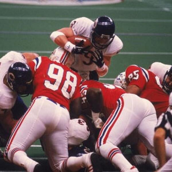 Super-Bowl_1986