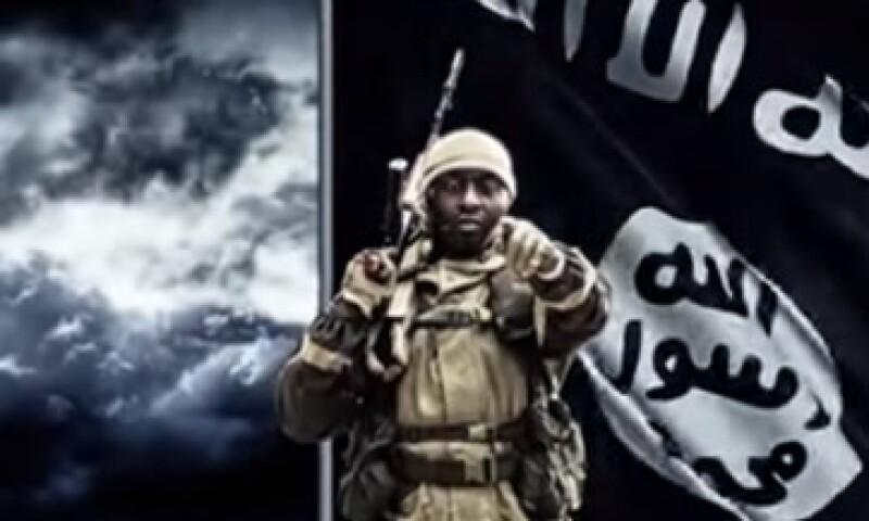 ISIS considera a México un aliado de la coalición internacional que quiere destruirlo. (Foto: Especial)