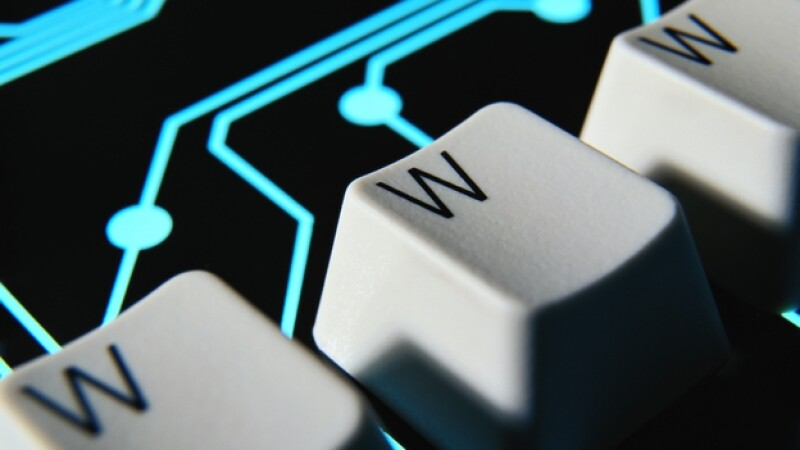 internet, red, conexion