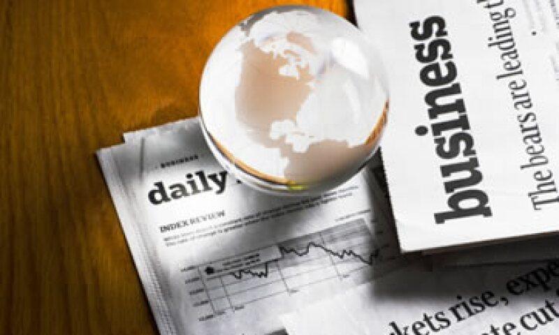 La Fed dijo que estará vigilando cuidadosamente las turbulencias en los mercados emergentes. (Foto: Getty Images)