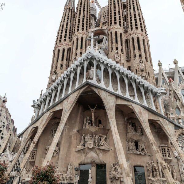 La Sagrada Familia 2.JPG