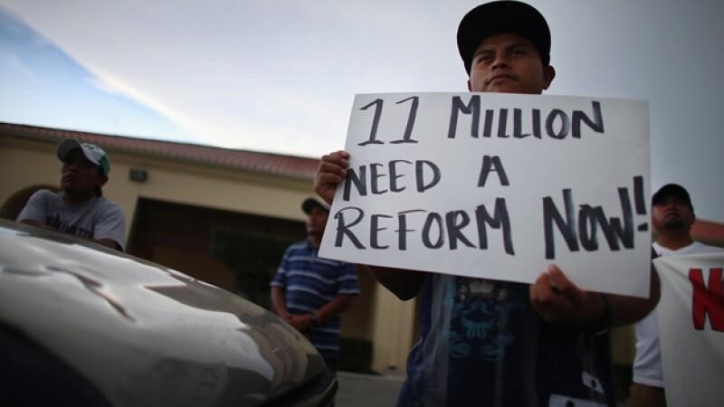 reforma_inmigratoria