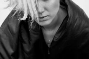El EP de Pambo se compone de seis nuevos temas.