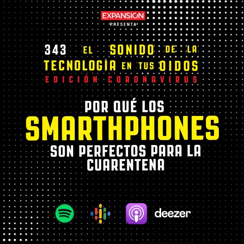 343 smartphones