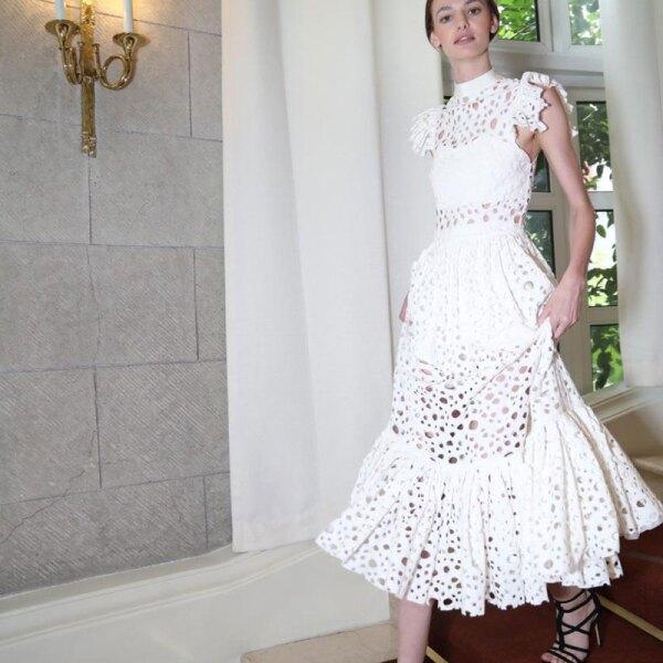 Kris-Goyri-MBFWMx-White-Dress