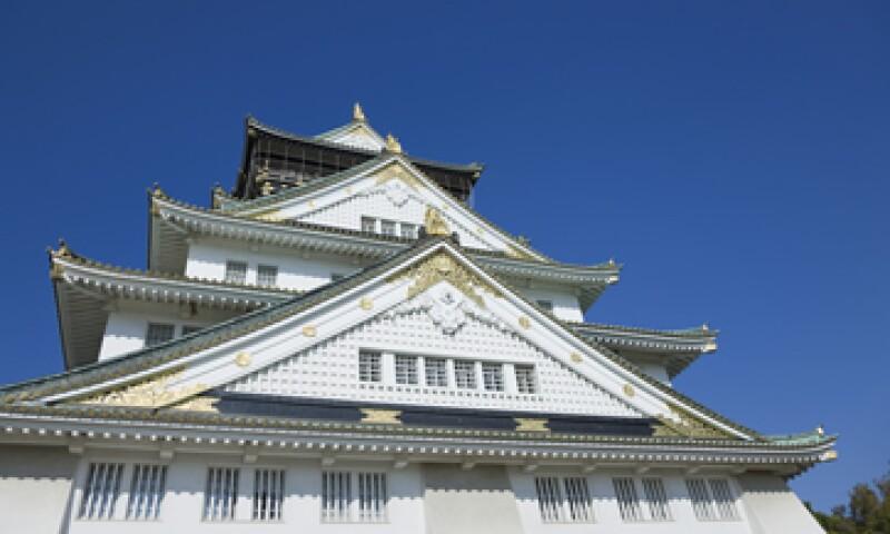 La economía de Japón podría mostrar algo de debilidad por el momento. (Foto: Getty Images)