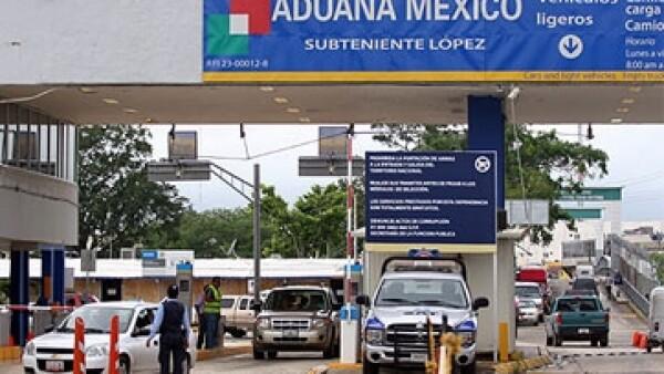 Aduana02