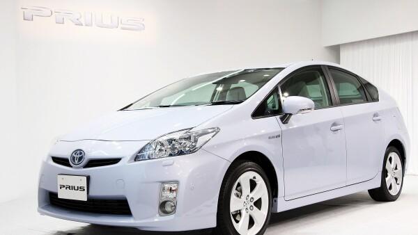 Toyota México notificará a sus clientes sobre la fecha en la que podrán acudir a su distribuidor para realizar el cambio de forma gratuita.