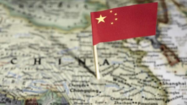 El órgano regulador de los medios chinos emitió la normativa en su página web. (Foto: Getty Images)