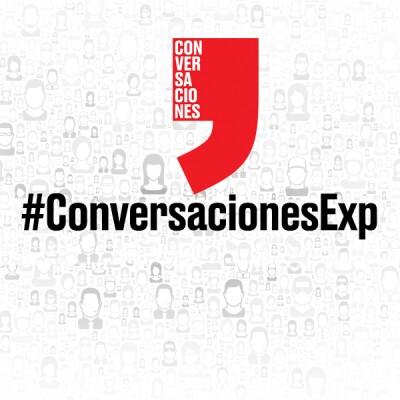 Conversaciones / media principal_Ok