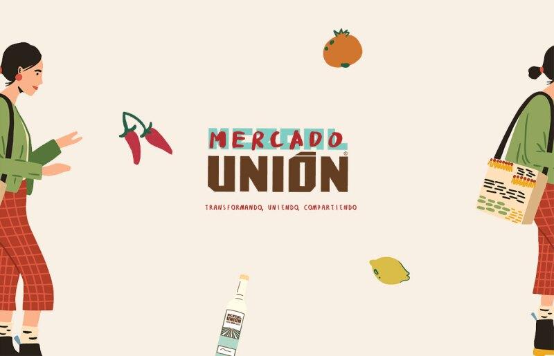 mercado-union (1)