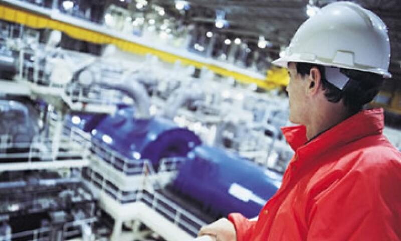Con datos desestacionalizados, el personal ocupado bajó 0.16% en noviembre de 2011 respecto a octubre previo. (Foto: Thinkstock)