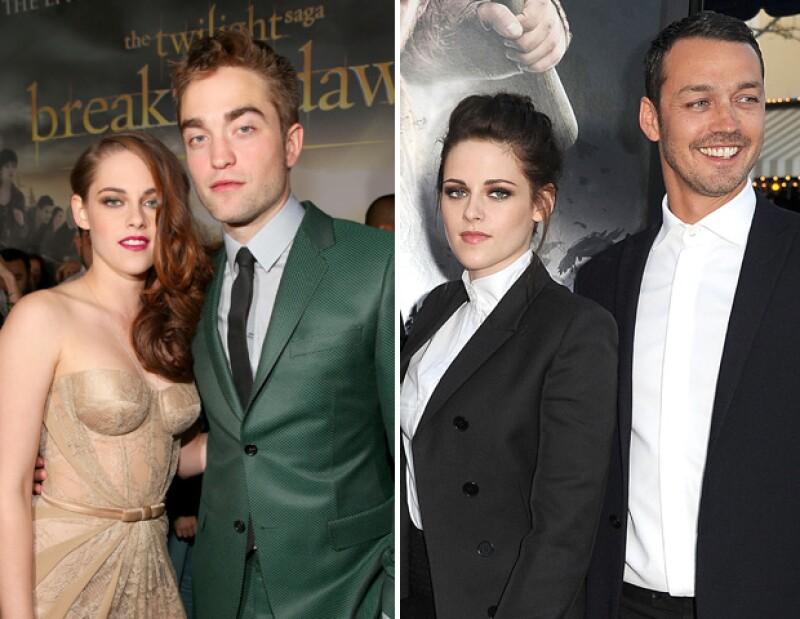 ¡En Hollywood y el amor, todo se vale! De Angelina Jolie a Selena Gómez, te presentamos a las actrices que han hecho hasta lo imposible por el hombre de sus sueños.
