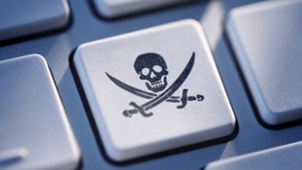 La piratería en alimentos puede poner en riesgo la salud de los usuarios y a múltiples industrias
