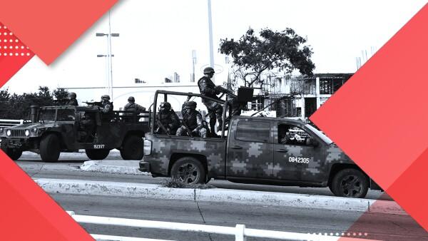 militares_culiacan.jpg
