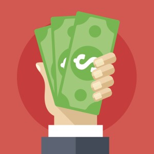 peso divisas monedas tipo de cambio billetes pago cobro