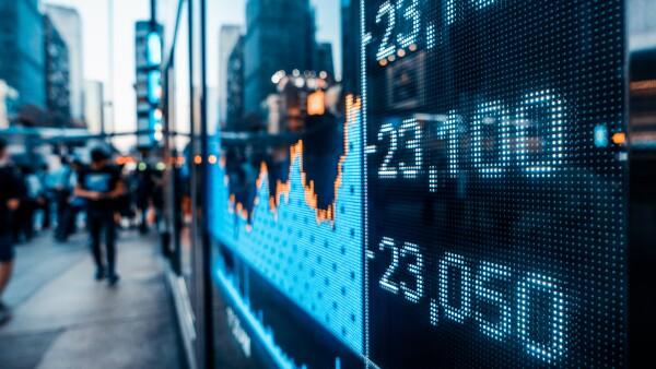 crisis economía bancos