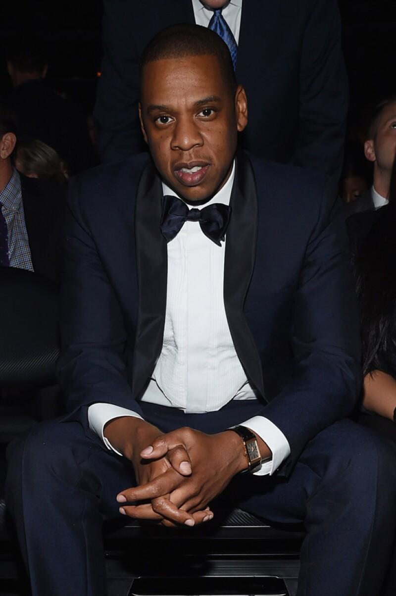 Un joven de 21 años ha demandado al cantante debido a que reclama ser su hijo, producto de una relación antes de que se casara con Beyoncé.