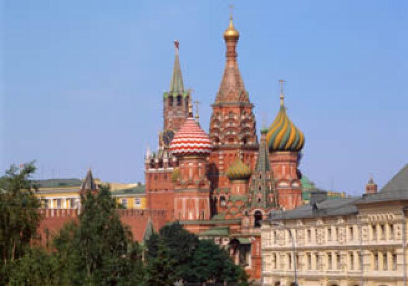 Analistas dudan sobre los datos del PIB emitidos por las autoridades rusas. (Foto: Jupiter Images)