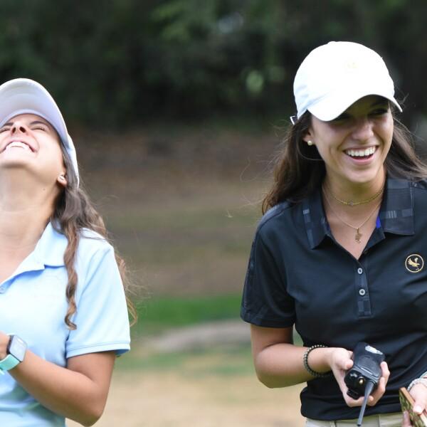 Alexa Cándano y Ximena Morales.jpg
