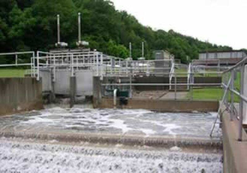 El gobierno de Zacatecas busca para 2010 tratar el 50% de sus aguas residuales. (Foto: Cortesía SXC)