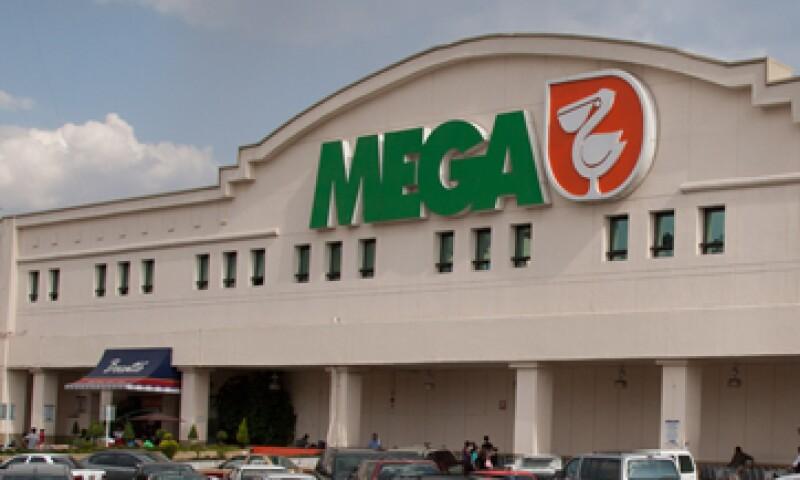 Comercial Mexicana requiere recursos para seguir creciendo. (Foto: Cuartoscuro)